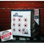Doghouse XL 450 Archery Target