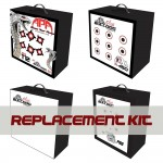 Replacements Kits (Personal Archery Targets)