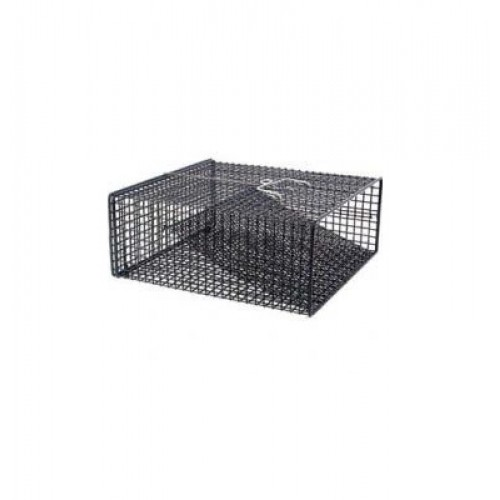 Frabill Crawfish Trap-Flat Bottom