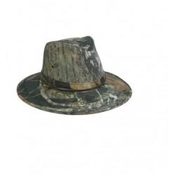 Outdoor Cap Outback Hat MOBU