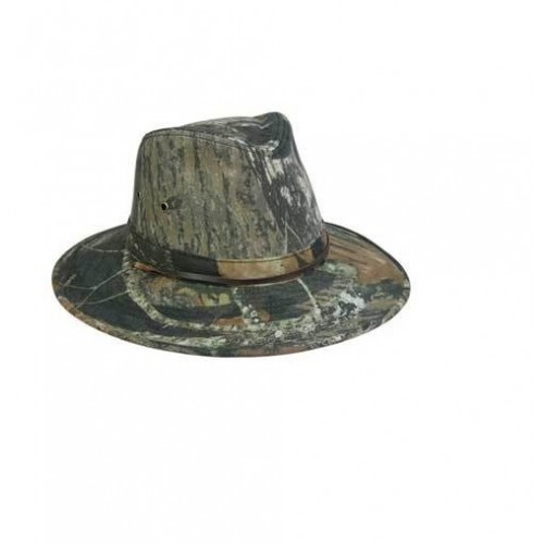 Outdoor Cap Outback Hat MOBU