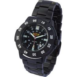 Protector Tritium Watch Metal Strap