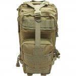 Transport Gear Bag - Tan