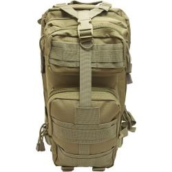 Transport Gear Bag - Tan