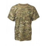TRU-Spec Short Sleeve T-shirts