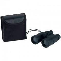 4 x 30 Sport Binoculars