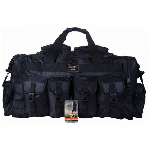 "30"" Tactical Tote Bag"