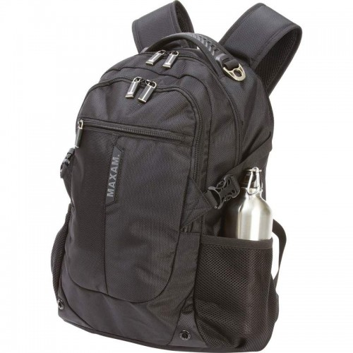 "Maxam 20"" Executive Backpack"