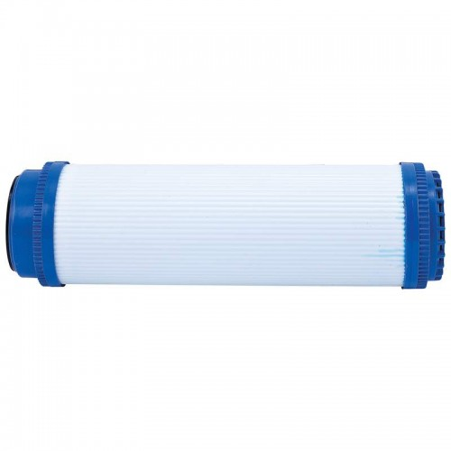 Maxam Granular Activated Carbon Filter For The Kt5000 Water Purification System