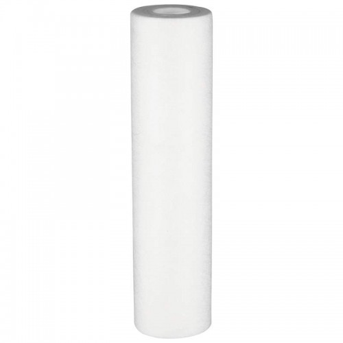 Replacement Pp Sediment Filter For Kt4500,Kt4600 And Kt5000 Water Purification Systems