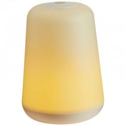 Tronic LED Accent/Flashlight