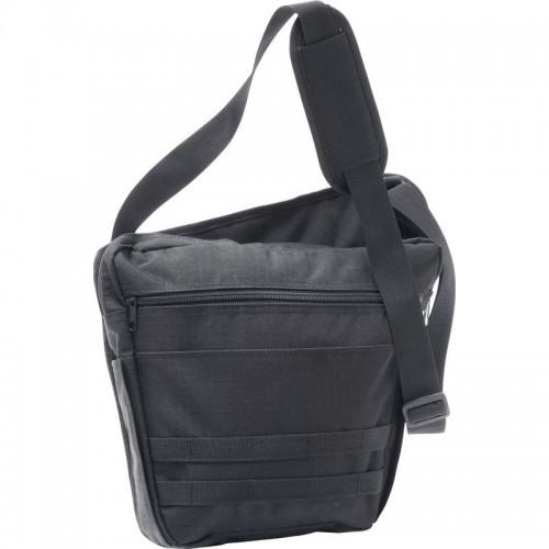 "Extreme Pak"" 13"" Messenger Bag"