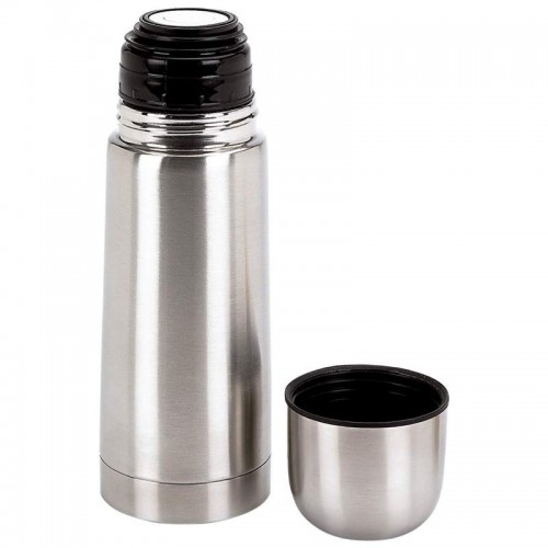 Maxam 12oz Stainless Steel Vacuum Bottle