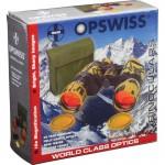OpSwiss? 10x50 Camouflage Binoculars