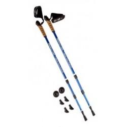3-Pc Adventure Poles